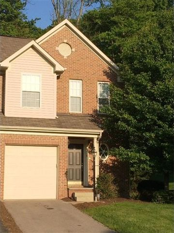 118 southern valley ct mars pa 16046 home for sale and real estate listing