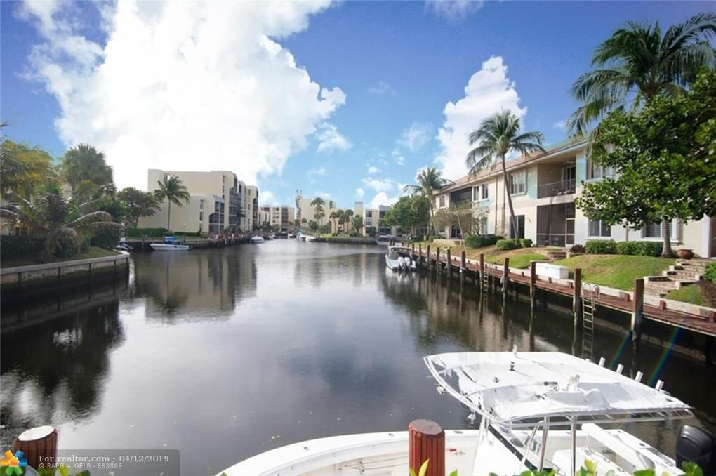 22 Royal Palm Way Unit 3020, Boca Raton, FL 33432