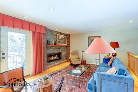 Albany Ny Real Estate Albany Homes For Sale Realtorcom