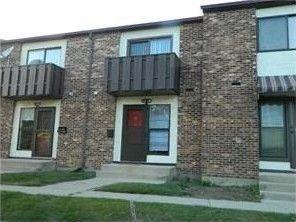 Springfield, OH Condos & Townhomes for Sale - realtor.com®