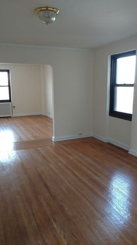 Photo of 2728 Henry Hudson Pkwy Unit A74, Bronx, NY 10463