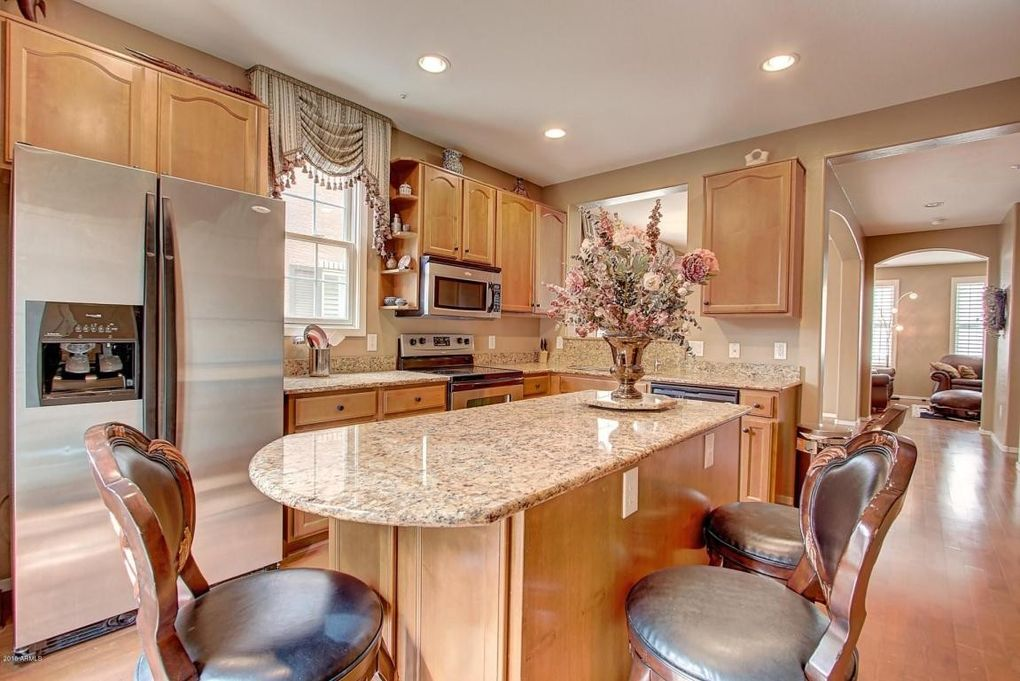 48 S Harmony Ave Gilbert AZ 48 Realtor Mesmerizing American Home Furniture Gilbert Az Minimalist Plans