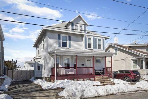 Lynn Ma Zip Code Map.Lynn Ma Real Estate Lynn Homes For Sale Realtor Com