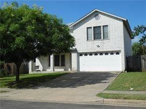 Photo of 12912 Latchwood Ln, Austin, TX 78753
