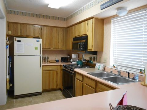 37 Vail Ave, Angel Fire, NM 87710