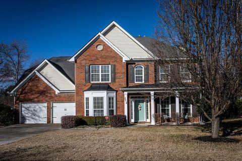 Sandy Glen Marietta Ga Real Estate Homes For Sale Realtor Com