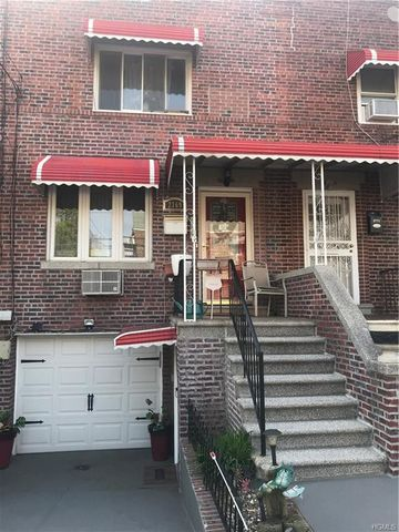 Photo of 2769 Fenton Ave, Bronx, NY 10469