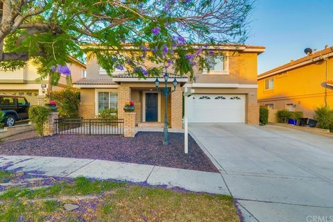Photo of 6535 Vianza Pl, Rancho Cucamonga, CA 91701