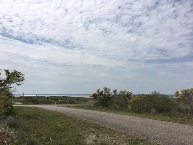County Road 391, Mathis, TX 78368