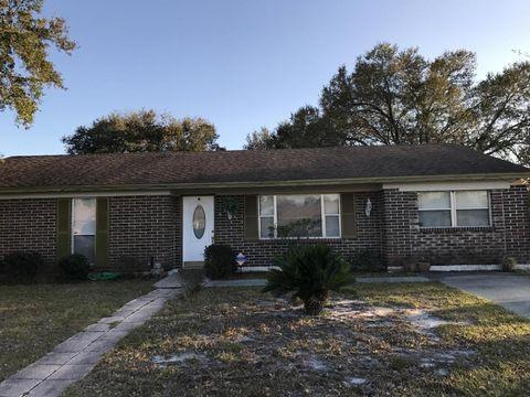 8174 Spring Lake Rd N  Jacksonville  FL 32210. Herlong  Jacksonville  FL 4 Bedroom Homes for Sale   realtor com