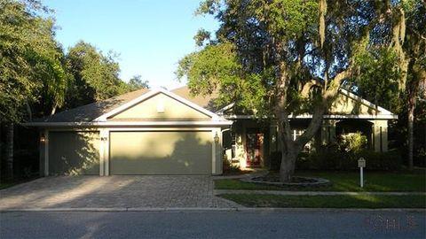 24 N Park Cir, Palm Coast, FL 32137