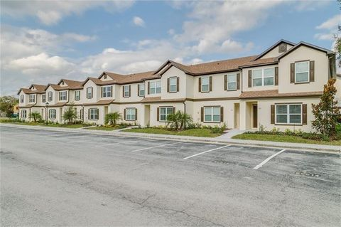 winter springs condos for sale and winter springs fl