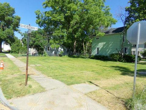 37 Sheridan St, Auburn, NY 13021