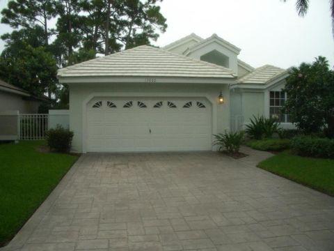 Eastpointe Palm Beach Gardens FL Apartments for Rent realtorcom