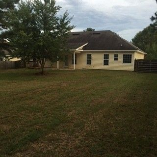 214 Wingfield Way, Kathleen, GA 31047