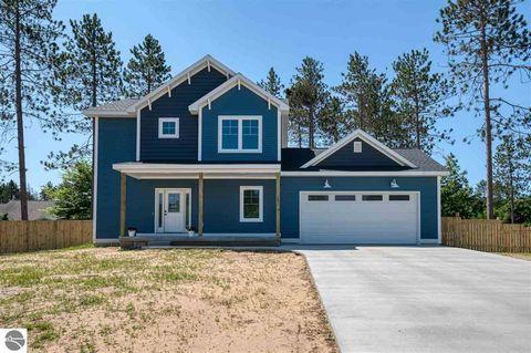 Kingsley Mi Recently Sold Homes Realtor Com