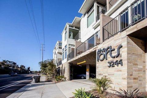 Photo of 3244 Nimitz Blvd Unit 7, San Diego, CA 92106