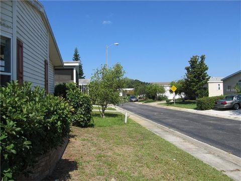 9423 Star Gazer Ln, Riverview, FL 33578