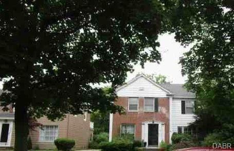 3551 Tolland Rd, Shaker Heights, OH 44122