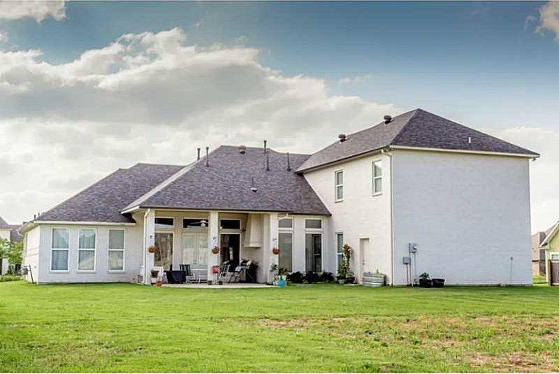 434 Kingston Plantation Blvd, Benton, LA 71006 - realtor.com®