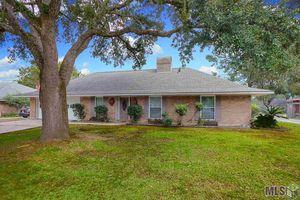 View All Baton Rouge, LA Homes, Housing Market, Schools - realtor com®