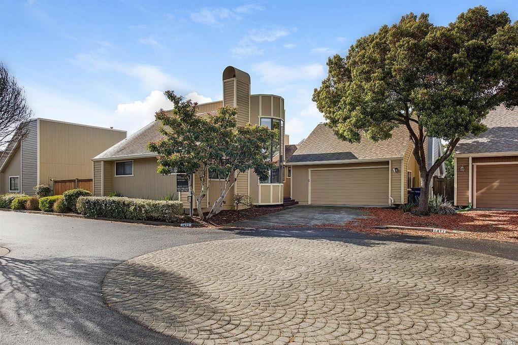 1475 Capri Ave, Petaluma, CA 94954