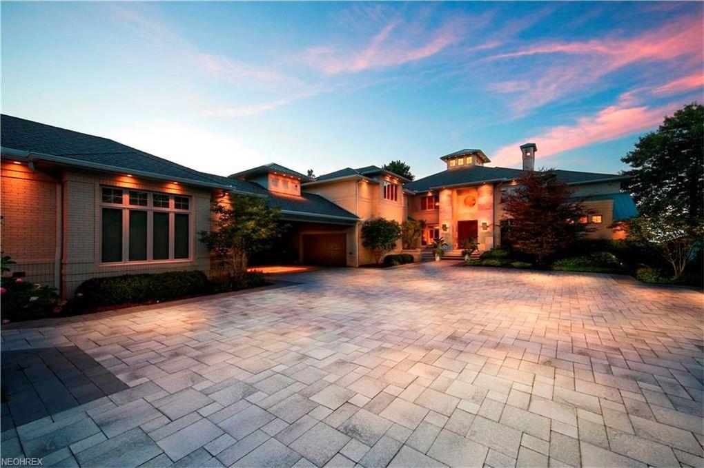 Lake Hanna Properties For Sale