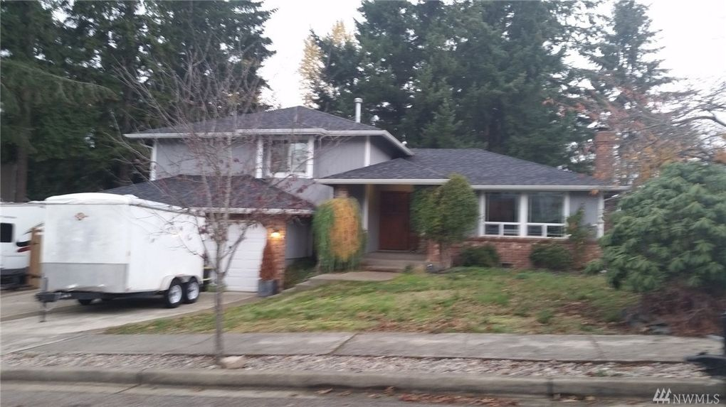 3035 28th Ave Se, Puyallup, WA 98374 - realtor.com® Puyallup Dream Homes Remodeling on portsmouth home, mercer island home, los angeles home, detroit home, riverside home, santa fe home, aberdeen home, milwaukee home,