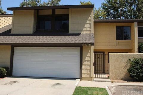 2512 N Tustin Ave Unit 74, Santa Ana, CA 92705