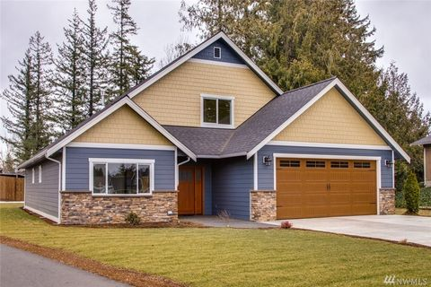 Photo of 1475 Yarrow Ct, Lynden, WA 98264