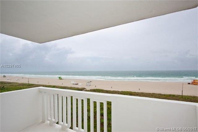 301 Ocean Dr Apt 509, Miami Beach, FL 33139