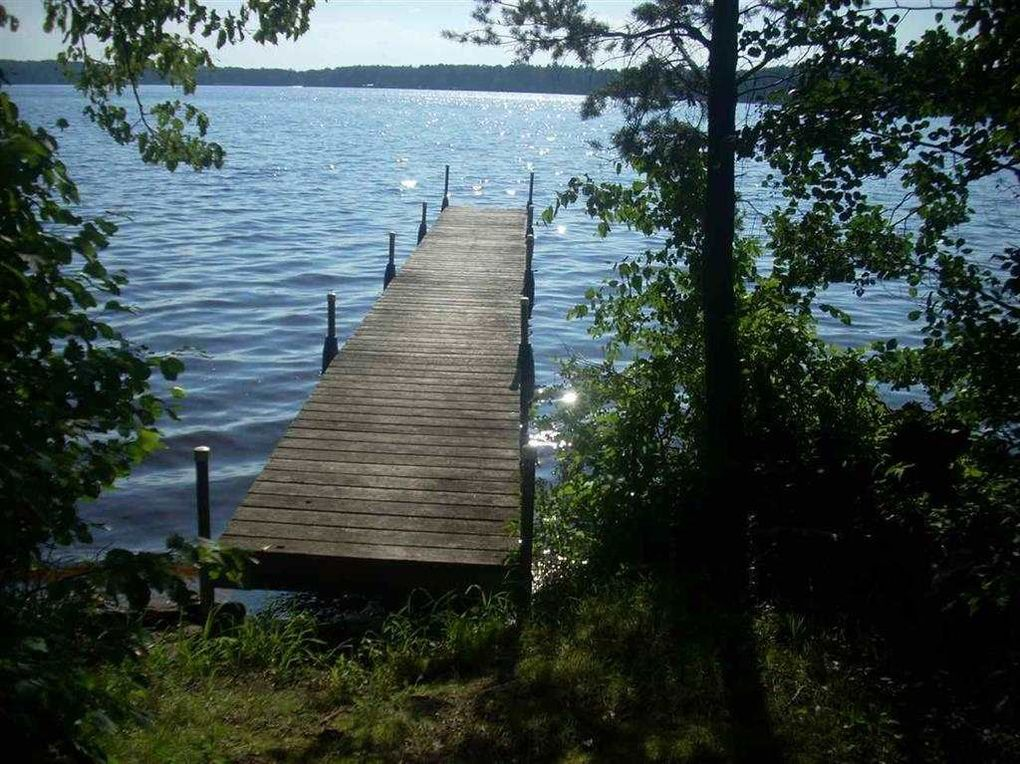 32 Hidden Cove Ln, Mosinee, WI 54455