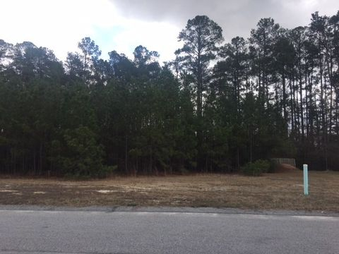 Photo of 2535 Waterfront Dr, Augusta, GA 30909