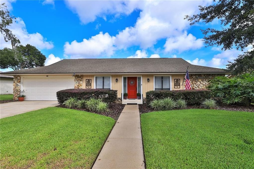 428 Willowbrook Ln Longwood, FL 32779