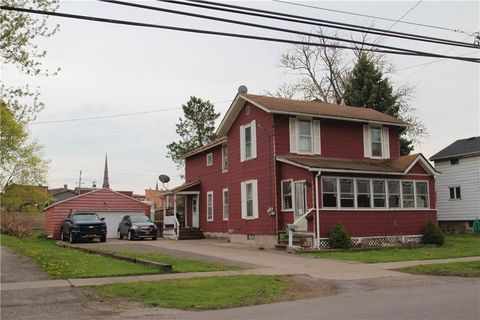 14411 real estate homes for sale realtor com rh realtor com