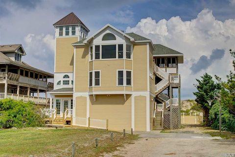 Remarkable Avon Nc Real Estate Avon Homes For Sale Realtor Com Download Free Architecture Designs Sospemadebymaigaardcom