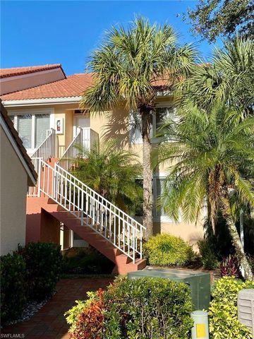 Photo of 2365 Hidden Lake Dr Unit 4310, Naples, FL 34112