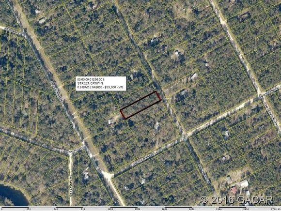 sw newark dr fort white fl 32038 land for sale and real estate listing. Black Bedroom Furniture Sets. Home Design Ideas