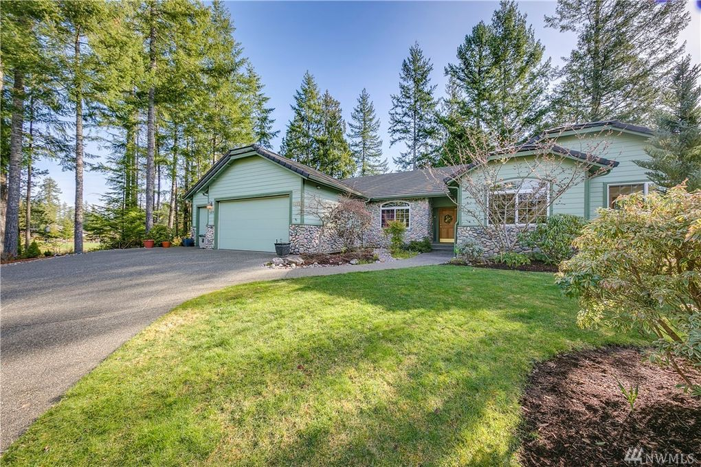 5373 Turnberry Pl Sw, Port Orchard, WA 98367