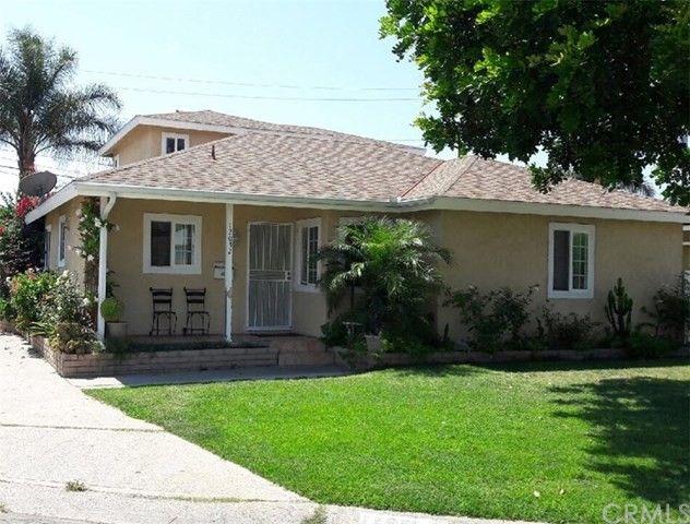12052 Acacia Ave, Garden Grove, CA 92840