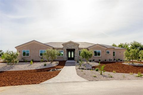 Photo of 28428 Almona Way, Valley Center, CA 92082