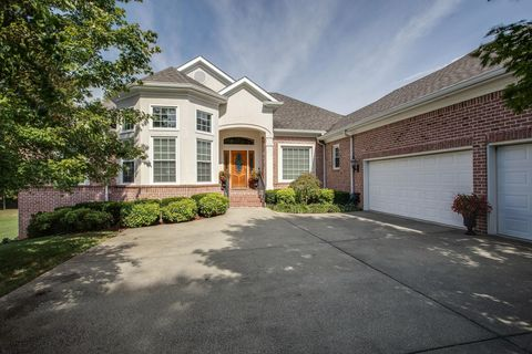 Homes For Sale near Kenrose Elementary School - Brentwood, TN Real ...