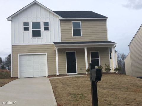 Photo of 135 Colonial Walk, Pickens, SC 29671