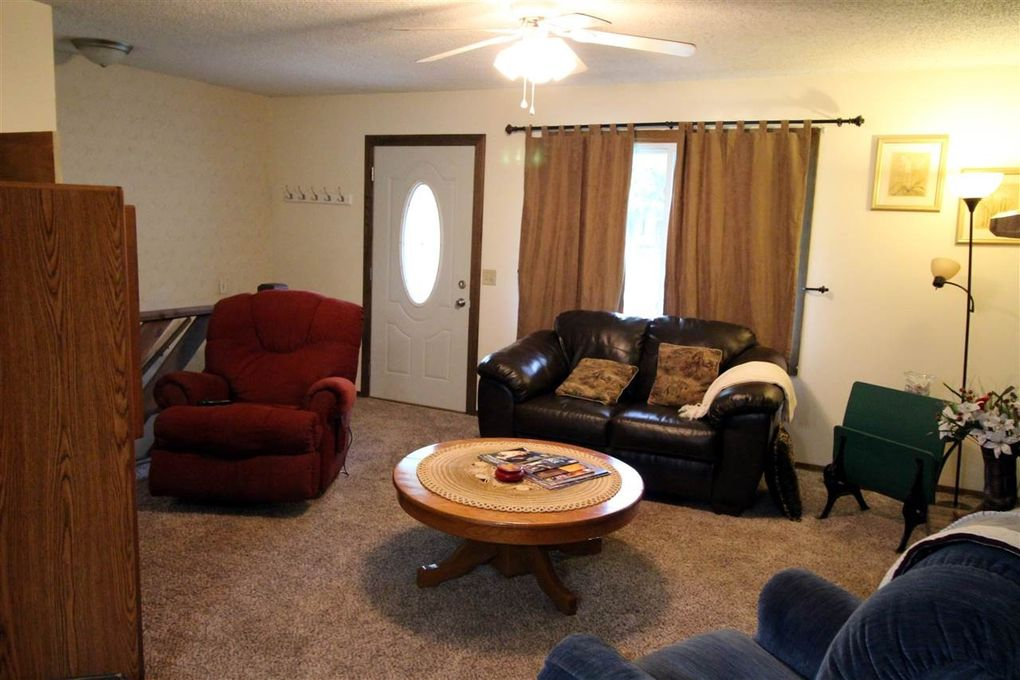 Living Room Sets Wichita Ks 643 n shefford st, wichita, ks 67212 - realtor®