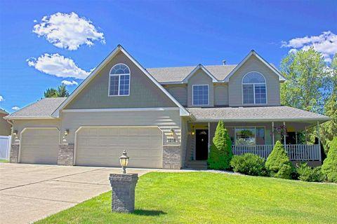 Page 25 Spokane Wa Real Estate Spokane Homes For Sale
