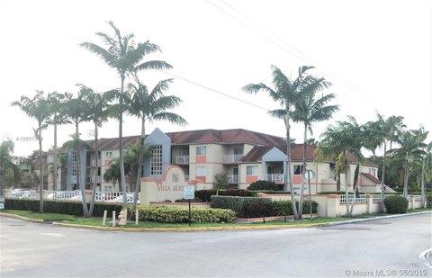 18810 NW 57th Ave Apt 206, Hialeah, FL 33015