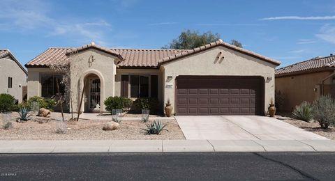 Surprise Az Real Estate Surprise Homes For Sale Realtor Com