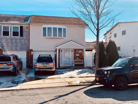 Photo of 106 Ladd Ave, Staten Island, NY 10312