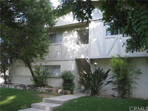 11261 Bellaire St Apt B, Loma Linda, CA 92354
