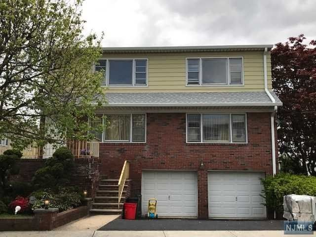 256 Hudson Pl Unit 2 Cliffside Park NJ 07010